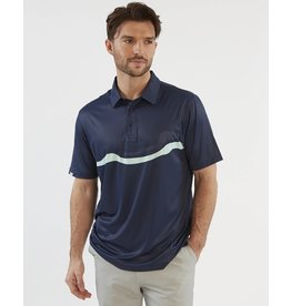 Chase 54 Chase 54 Isle SS Polo Navy