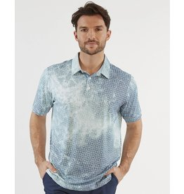 Chase 54 Chase 54 Tide Polo Beach Glass
