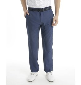 Chase 54 Chase 54 Adventure Pant Navy