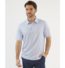 Chase 54 Chase 54 Deco SS Polo Multi