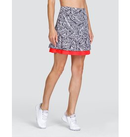 Tail Aubriella Pull-On Skort Palm Coast
