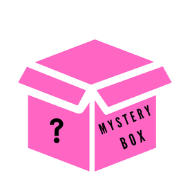 Women's Active Mystery Box