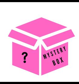 Women's Golf Mystery Box