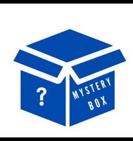 Men's Golf Mystery Box