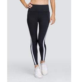 Tail Tennis Tail Hadley Hi-Rise Legging Onyx
