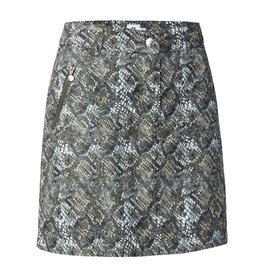 Daily Sports Daily Sports Esmeralda Wind Skort Long Cypress