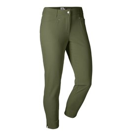 Daily Sports Daily Sports Lyric High Water Pant Cypress