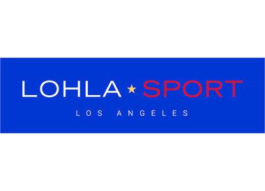 LOHLA Sport