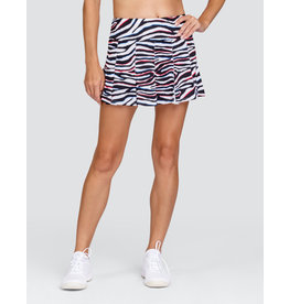 Tail Tennis Roselyn Skort Grevy