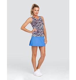 Tail Tennis Tail Tennis Khumba Tank Grevy