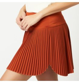 GGblue Angel Skort Copper