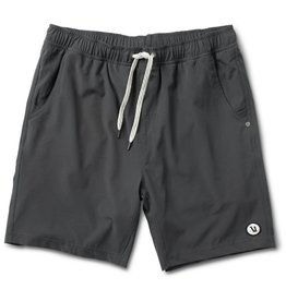 Vuori Kore Short Charcoal