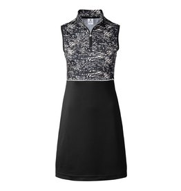 Daily Sports Daily Sports Luna SL Dress Black