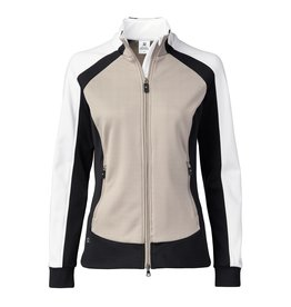 Daily Sports Daily Sports Lorinda Jacket Hazel