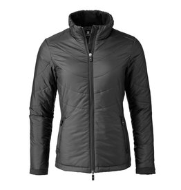 Daily Sports Daily Sports Jaclyn Padded Jacket Black