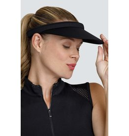 Tail Samantha Visor Black