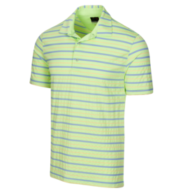 Greg Norman ML75 Greenfield Polo Key West