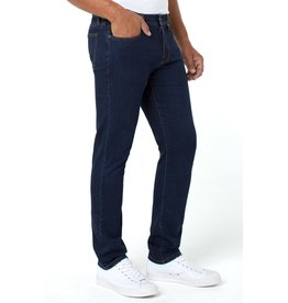 "Liverpool Jeans Kingston Modern Straight 30""  Verdant"