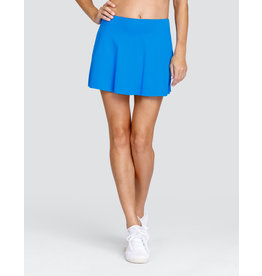 Tail Tennis Tulip Skort Pacific