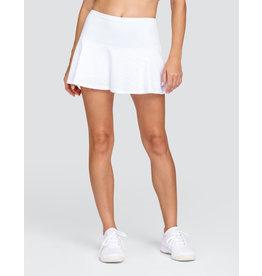Tail Tennis Doral Skort White