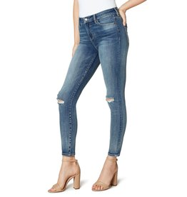 "Liverpool Jeans Abby Ankle 28"" Ellsworth"
