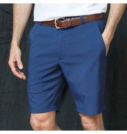 Oxford Vickery Short Medieval Blue