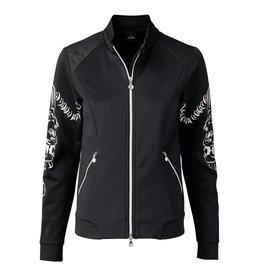 Daily Sports Daily Sports Rocio Jacket Black