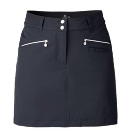 Daily Sports Glam Skort Long Navy