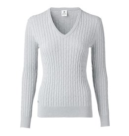 Daily Sports Madeline Pullover Pearl