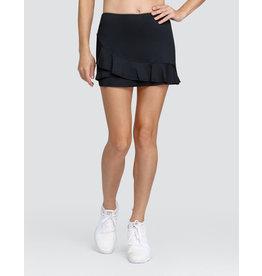 Tail Tennis Karlee Skort Onyx