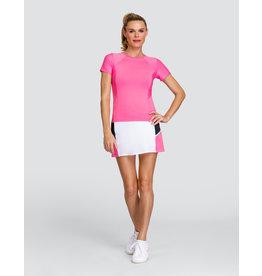 Tail Tennis Lisandra SS Tee Sakura