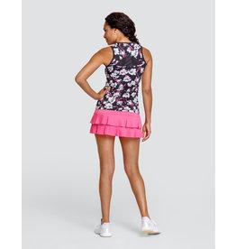 Tail Tennis Wanda Tank Magnolias