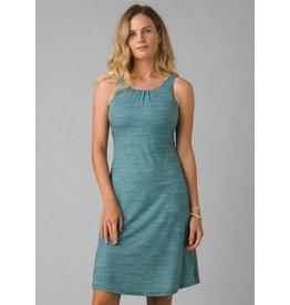 prAna Skypath Dress Stellar Tradewinds