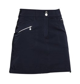 Daily Sports Daily Sports Miracle Skort