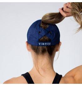 Vimhue Vimhue X-Boyfriend Cap Navy