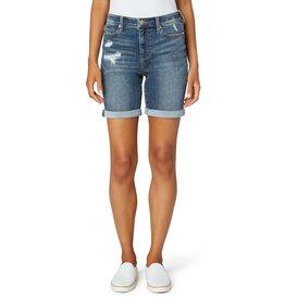 Liverpool Jeans Kristy Hi-Rise Short Alder