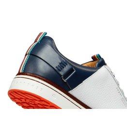 Royal Albartross The Solstice Golf Shoe Navy