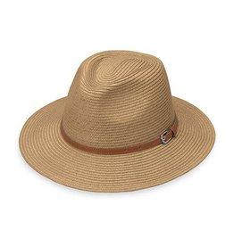 Wallaroo Wallaroo Naples Hat