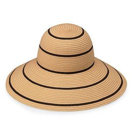 Wallaroo Wallaroo Savannah Hat