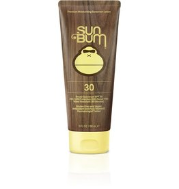 Sun Bum Sun Bum Sunscreen Lotion