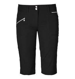 Daily Sports Daily Sports Miracle Bermuda Short