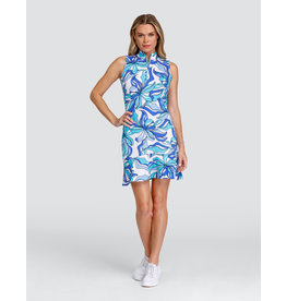 Tail Labelle SL Dress Layered Lily