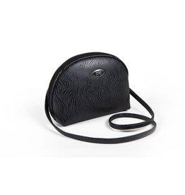 Cool-It Caddy Cool-It Caddy Bella Crossbody Bag