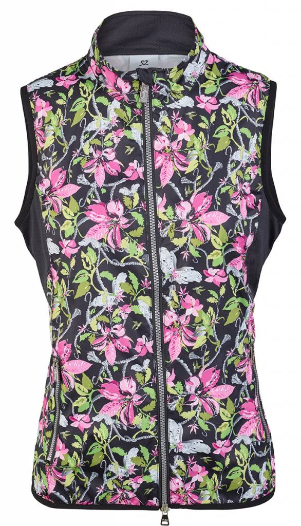 0c861d811c210 ... Daily Sports Daily Sports Liliana Wind Vest