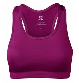 Daily Sports Active Daily Sports Base Bra