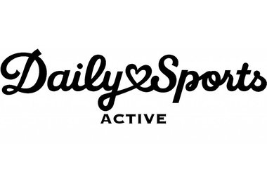Daily Sports Active