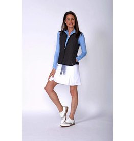 Golftini Golftini Performance Pleat Skort