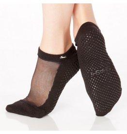 Shashi Classic Regular Toe