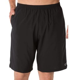 IBKul IBKul Active Shorts Black