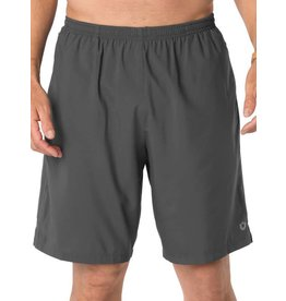 IBKul IBKul Active Shorts Charcoal